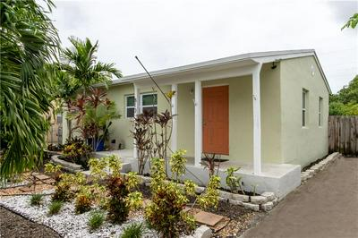 810 NW 18TH ST, Fort Lauderdale, FL 33311 - Photo 1