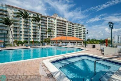 3020 NE 32ND AVE APT 1212, Fort Lauderdale, FL 33308 - Photo 1