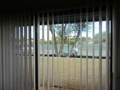 41 DEER CREEK RD APT G203, Deerfield Beach, FL 33442 - Photo 2