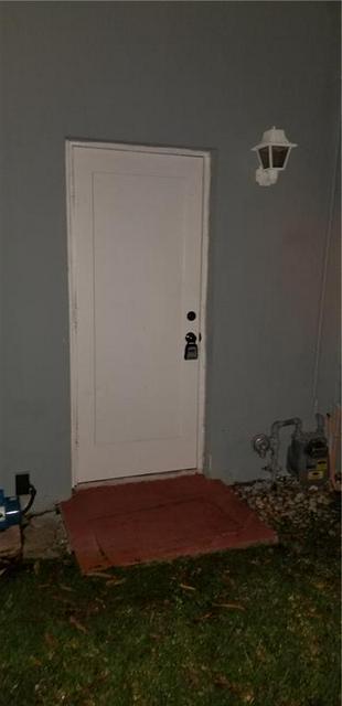 612 N HIGHLAND DR, Hollywood, FL 33021 - Photo 1