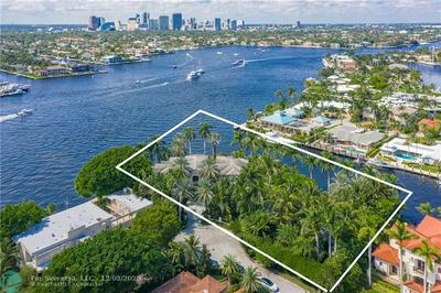 2501 MERCEDES DR, Fort Lauderdale, FL 33316 - Photo 2