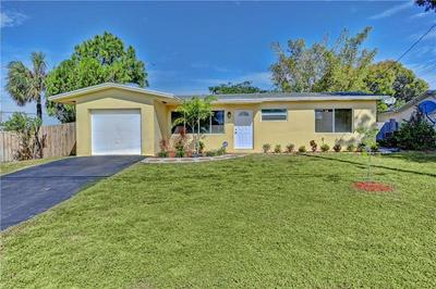 1691 NW 45TH ST, Oakland Park, FL 33309 - Photo 1