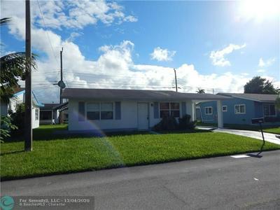2708 NW 52ND ST, Tamarac, FL 33309 - Photo 1