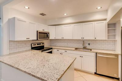 800 SW 18TH CT, Fort Lauderdale, FL 33315 - Photo 2