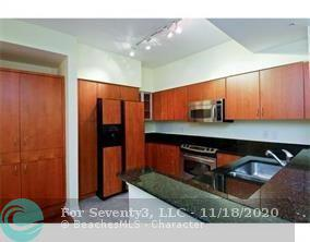 233 S FEDERAL HWY APT 410, Boca Raton, FL 33432 - Photo 1