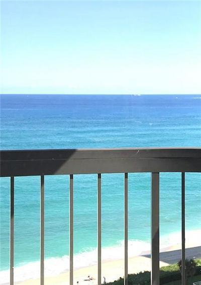 5380 N OCEAN DR, Riviera Beach, FL 33404 - Photo 2