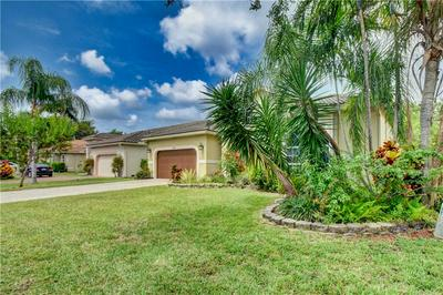 5308 NW 57TH WAY, Coral Springs, FL 33067 - Photo 2