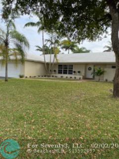 10734 NW 17TH MNR, Coral Springs, FL 33071 - Photo 2