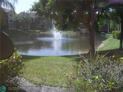 2901 E SUNRISE LAKES DR # 408, Sunrise, FL 33322 - Photo 1