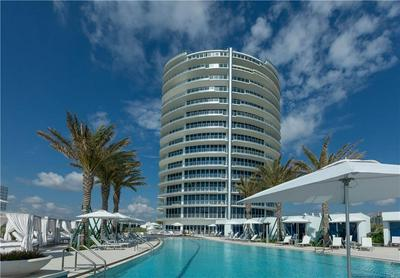 701 N FORT LAUDERDALE BEACH BLVD UNIT 302, Fort Lauderdale, FL 33304 - Photo 1