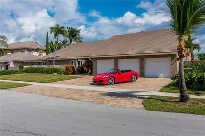 1218 SE 15TH AVE, Deerfield Beach, FL 33441 - Photo 1