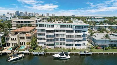 180 ISLE OF VENICE DR APT 131, Fort Lauderdale, FL 33301 - Photo 1