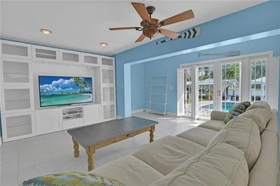 1230 NE 27TH WAY, Pompano Beach, FL 33062 - Photo 2