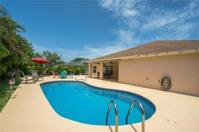 2262 SE LUCCA ST, Port Saint Lucie, FL 34952 - Photo 2