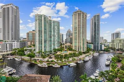 511 SE 5TH AVE APT 1104, Fort Lauderdale, FL 33301 - Photo 1