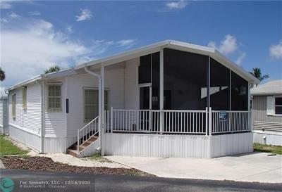 5301 COMPASS COVE PL, Hutchinson Island, FL 34949 - Photo 1