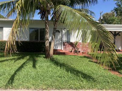903 SE 4TH CT # 2, Deerfield Beach, FL 33441 - Photo 1