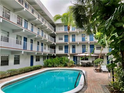 1407 NE 56TH ST APT 414, Fort Lauderdale, FL 33334 - Photo 2