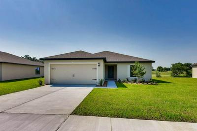 1327 CELEBRATION DR, FORT PIERCE, FL 34947 - Photo 1