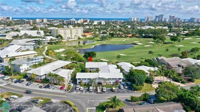 4812 NE 23RD AVE APT 6, Fort Lauderdale, FL 33308 - Photo 1