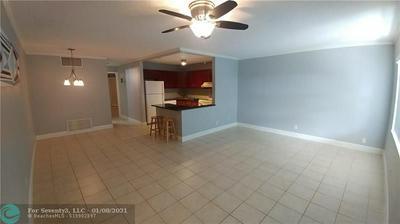 2305 LOWSON BLVD APT C, Delray Beach, FL 33445 - Photo 2