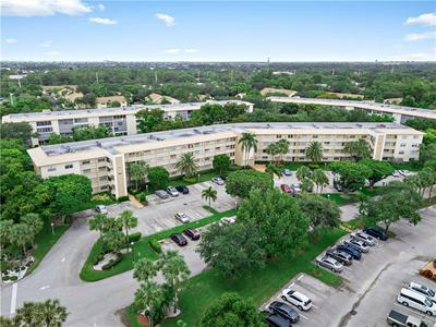 1501 CAYMAN WAY APT J2, Coconut Creek, FL 33066 - Photo 1