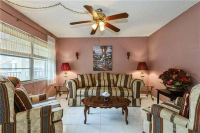 13350 SW 1ST ST APT 207P, Pembroke Pines, FL 33027 - Photo 2