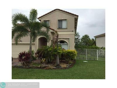 3824 WOODFIELD DR, Coconut Creek, FL 33073 - Photo 2