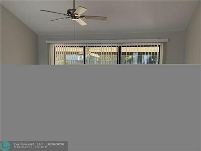 6104 BALSAM DR, Fort Pierce , FL 34982 - Photo 2