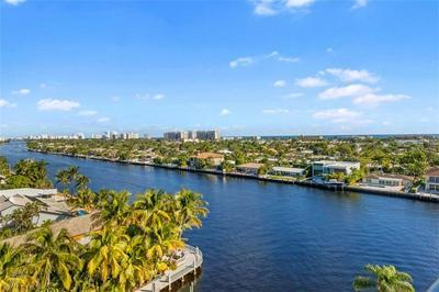 5100 DUPONT BLVD APT 9E, Fort Lauderdale, FL 33308 - Photo 1