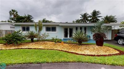 664 NW 30TH CT, Wilton Manors, FL 33311 - Photo 2
