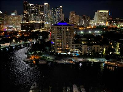 610 W LAS OLAS BLVD APT 2115N, Fort Lauderdale, FL 33312 - Photo 2