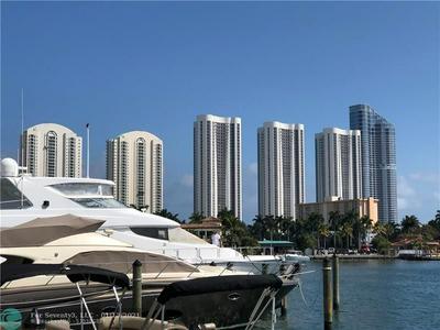 400 SUNNY ISLES BLVD APT 708, Sunny Isles Beach, FL 33160 - Photo 2