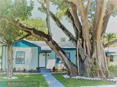 100 SE 11TH ST, Fort Lauderdale, FL 33316 - Photo 1