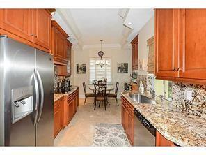 4332 SEAGRAPE DR APT 4, Lauderdale By The Sea, FL 33308 - Photo 2