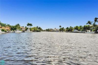 721 CORDOVA RD, Fort Lauderdale, FL 33316 - Photo 1