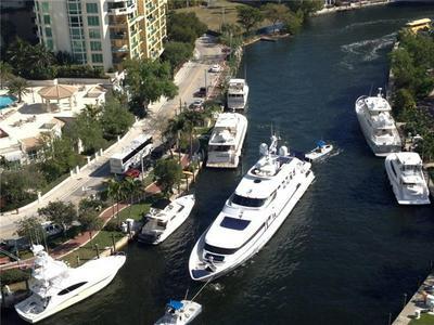 511 SE 5TH AVE APT 1701, Fort Lauderdale, FL 33301 - Photo 1