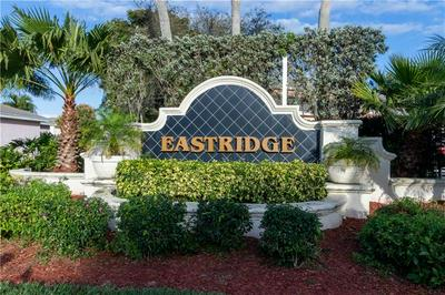 4046 EASTRIDGE CIR, Deerfield Beach, FL 33064 - Photo 1