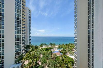 3100 N OCEAN BLVD APT 1201, Fort Lauderdale, FL 33308 - Photo 2