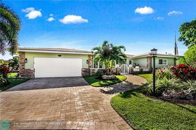 5551 NE 28TH AVE, Fort Lauderdale, FL 33308 - Photo 2