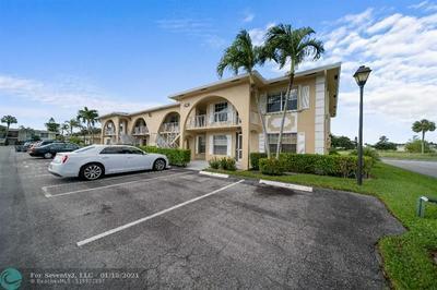 13638 VIA FLORA APT H, Delray Beach, FL 33484 - Photo 1