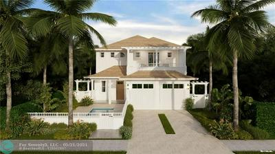 53 SE 7TH AVE, Delray Beach, FL 33483 - Photo 1