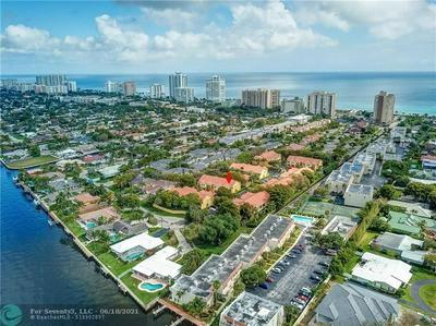 2121 S OCEAN BLVD APT 603, Lauderdale By The Sea, FL 33062 - Photo 1