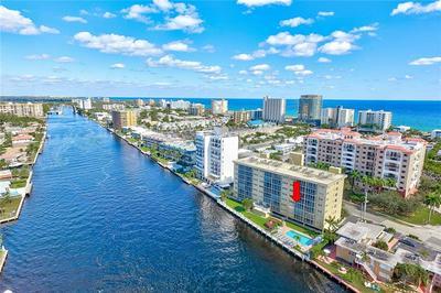 615 N RIVERSIDE DR APT 402, Pompano Beach, FL 33062 - Photo 2