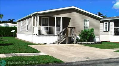 251 NW 52ND ST, Deerfield Beach, FL 33064 - Photo 1