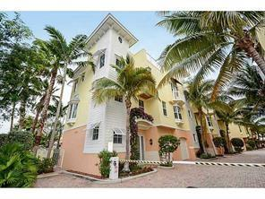 4332 SEAGRAPE DR APT 4, Lauderdale By The Sea, FL 33308 - Photo 1