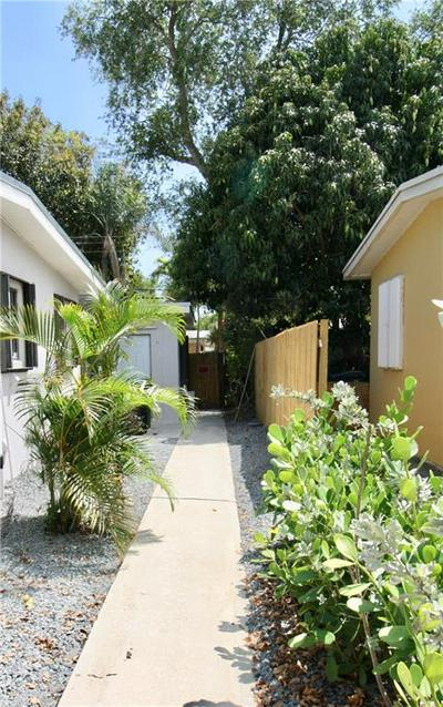 1612 SW 9TH ST 2, FORT LAUDERDALE, FL 33312 - Photo 2