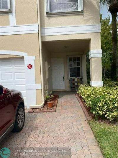 11725 NW 47TH DR # 11725, Coral Springs, FL 33076 - Photo 2