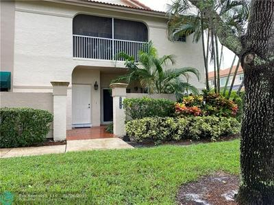 6624 VIA REGINA # 9, Boca Raton, FL 33433 - Photo 1