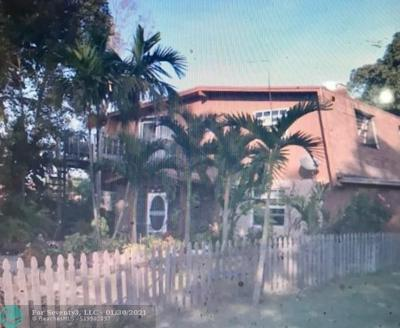 5250 SW 130TH AVE, Southwest Ranches, FL 33330 - Photo 1